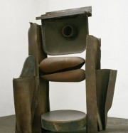 Artwork by artist Anthony  Caro