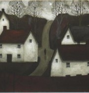 Artwork by artist John Caple