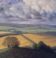 Artwork by artist James Lynch