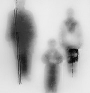 Artwork by artist John  Batho
