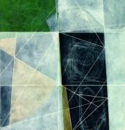 Artwork by artist George  Dannatt