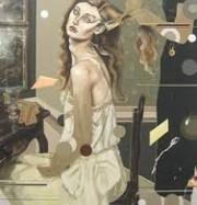 Artwork by artist Martha  Parsey