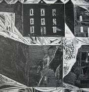Artwork by artist Charles Shearer