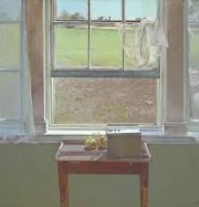 Artwork by artist David Tindle