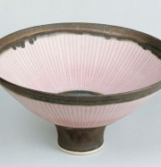 Artwork by artist Lucie  Rie