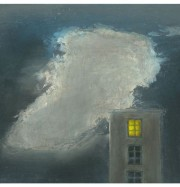 Artwork by artist Richard  Cartwright