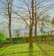 Artwork by artist William Wilkins